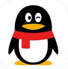 QQ最新版 7.9.7