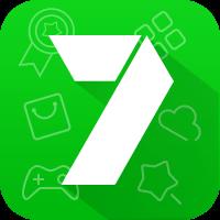 7723游戏盒子苹果版 1.0