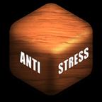 解压游戏(antistress)3.34