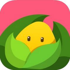 美柚孕期下载-美柚孕期最新免费版下载4.2.3