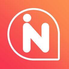 inyota官网app-inyota手机版-inyota最新版下载3.1.7