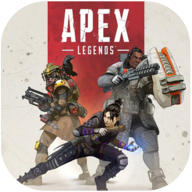 Apex Legends安卓版