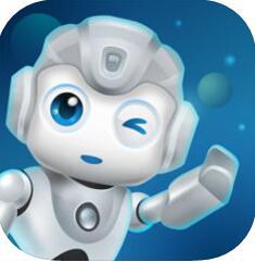 悟空机器人app下载-悟空机器人app最新版下载1.2.1