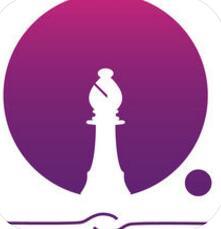 众弈世界下载-众弈世界安卓最新版下载1.2.8