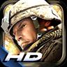 现代战争2中文破解版1.0.2-现代战争2黑色飞马无限子弹版下载