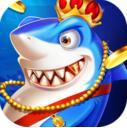 龙珠捕鱼下载-龙珠捕鱼游戏下载1.2.3