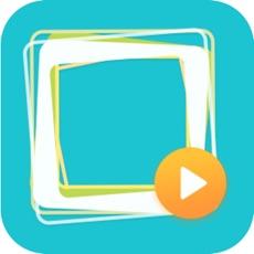 秦学在线app-秦学在线手机版-秦学在线最新版下载1.1.1