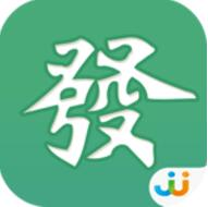 jj麻将下载-jj麻将游戏下载5.03.03
