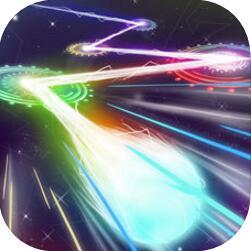 流浪太空 1.0.5