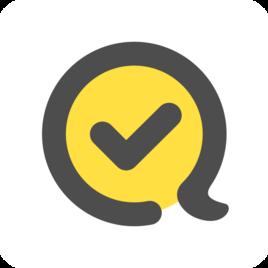 快对作业app V2.14.0 安卓版