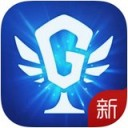 腾讯游戏人生(新) V3.3.6 IOS版