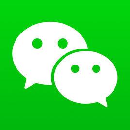 微信7.03版 IOS版