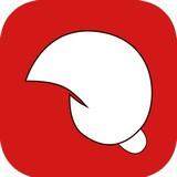 虾漫app V2.0 安卓版