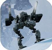 战斗泰坦测试服V1.0 安卓版