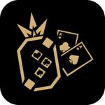 菠萝棋牌V4.0.2 安卓版