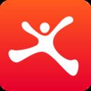 享换机app V2.6.0
