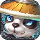 熊猫人必须死 V1.0.0安卓版
