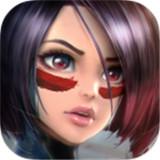 cos战斗天使 V1.0.1 安卓版