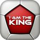 我是球王官网下载-我是球王安卓版免费下载V1.6.0安卓版