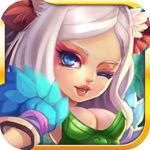 进击的妖精手游下载-进击的妖精安卓版下载V3.16.4安卓版