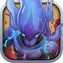 精灵联盟OL手游下载-精灵联盟OL安卓版下载V1.0安卓版