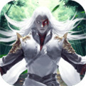 邪域战灵手游下载-邪域战灵安卓版下载V1.0安卓版