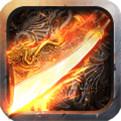 铸剑师手游下载-铸剑师安卓版下载V1.0安卓版