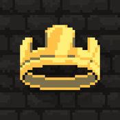 王国新大陆v1.2.8 安卓版