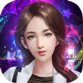 美丽俏秘书V1.0 苹果版