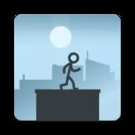 棍子闯关V1.0 苹果版