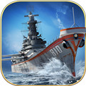 传奇战舰V1.0.0安卓版