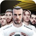 艾特足球V1.0 安卓版