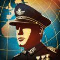 世界征服者4官方版 V1.0 安卓版
