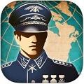 世界征服者3满级破解版 V1.0 安卓版