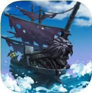 决战加勒比海 V1.0.0.3安卓版