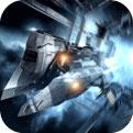 战舰霸主 V1.0.6安卓版