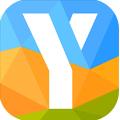 艾兰岛 V1.0 安卓版