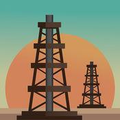 石油骚动ios版V1.0 ios版