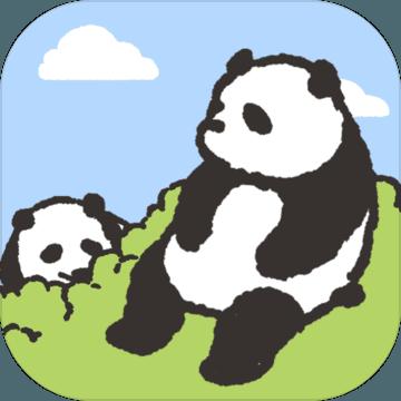 熊猫森林中文版V1.0.1 安卓版