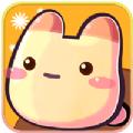 彩虹岛online手机版 V1.0 IOS版
