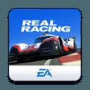 真实赛车3完整版V6.5.1 安卓版