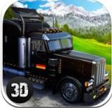 德国卡车模拟手游 V1.0 安卓版