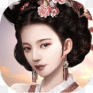 大王之梦手游V1.0 安卓版