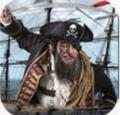 海盗加勒比海亨特中文版V9.1 安卓版