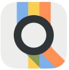 迷你地铁V1.0.11 安卓版