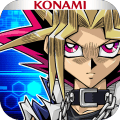 游戏王决斗链接V1.0 安卓版