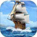超级大航海苹果下载_超级大航海IOS版V3.5.0.3苹果版下载
