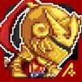 迷你骑士团 V1.0.3 苹果版