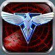 红色复仇 V2.9.0.1 破解版