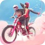极限摩托4V1.9.3 安卓版